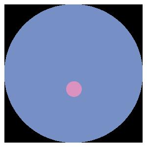 icon-antenatal-care
