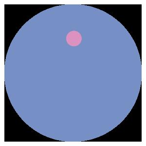 icon-fertility